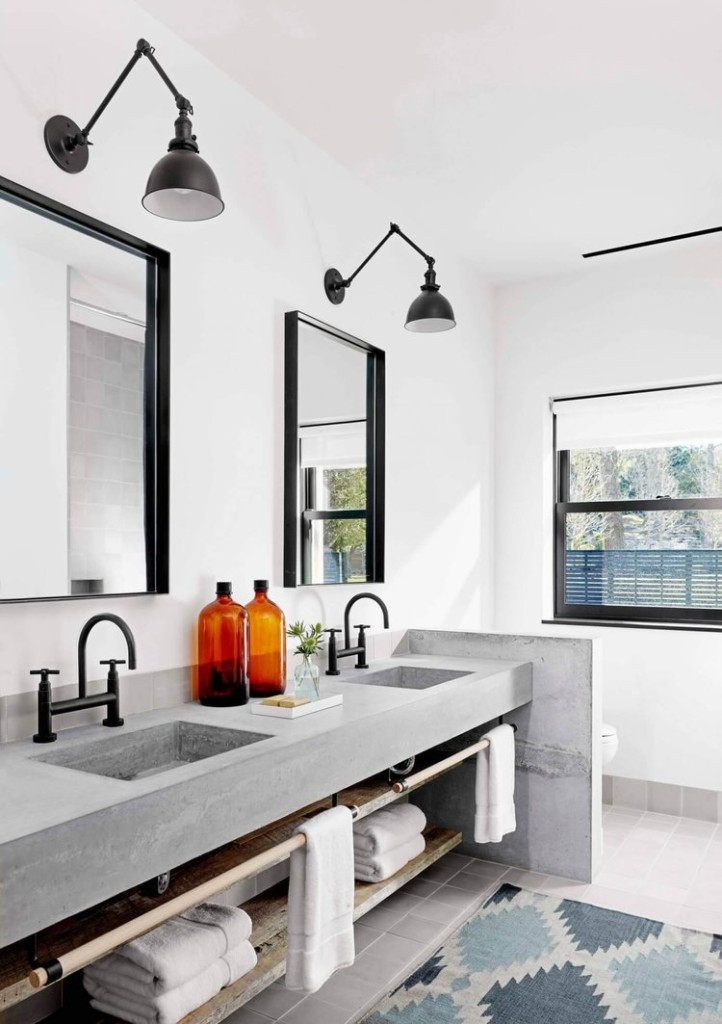 modern-prefab-aamodt-plumb-architects