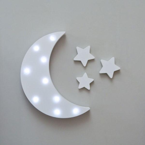 moon-led-light-lampada-luna-stelle-bianca-cameretta-legno-goolp-600x600