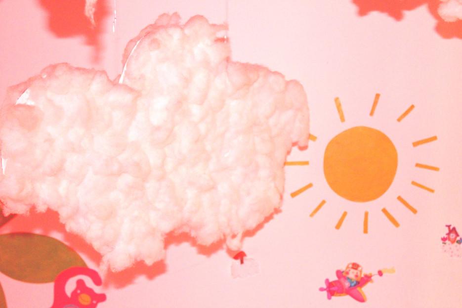 nuvola_acchiappasogno