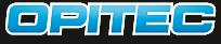 opitec_logo