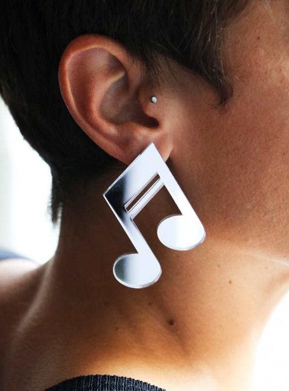 orecchini-nota-doppia