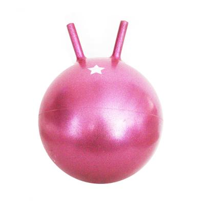 palla-kanguro-paillettes-1
