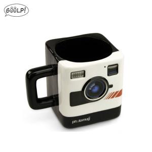 photomug-2-300x300