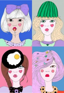 pop-dolls