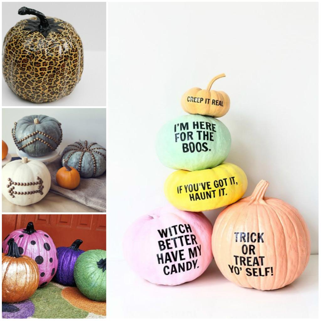 pop_pumpkin