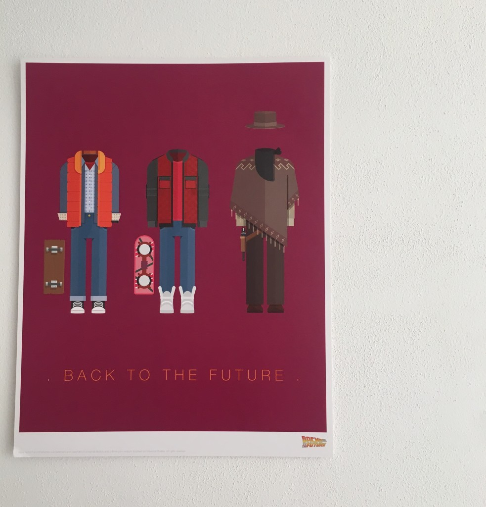 poster_backtothefuture_troppotogo_nv