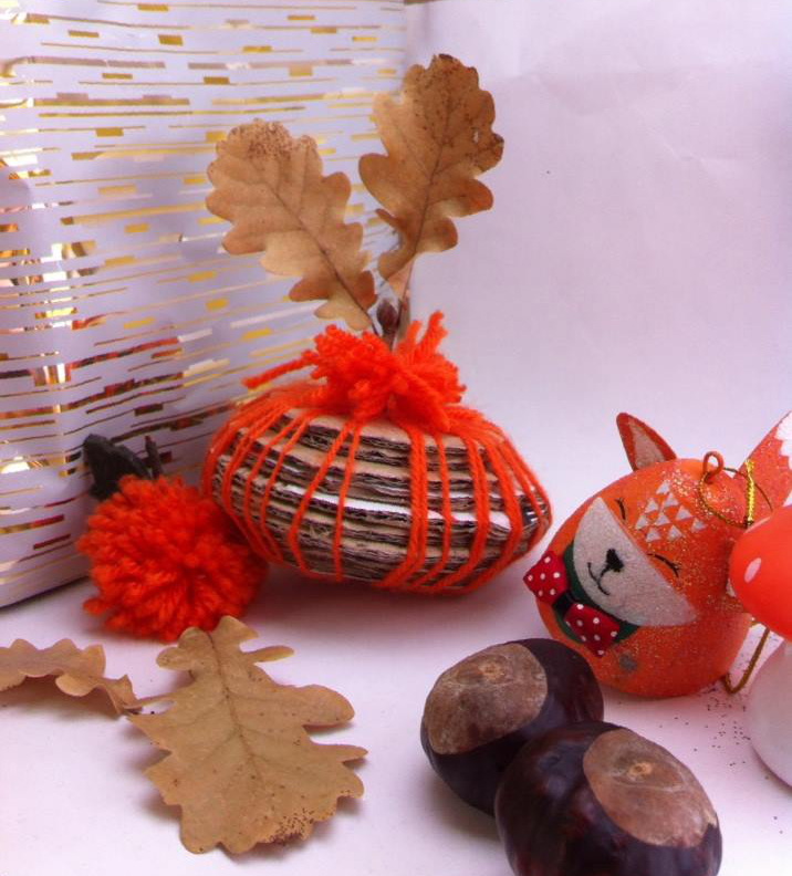 pumpkincardboard_nv