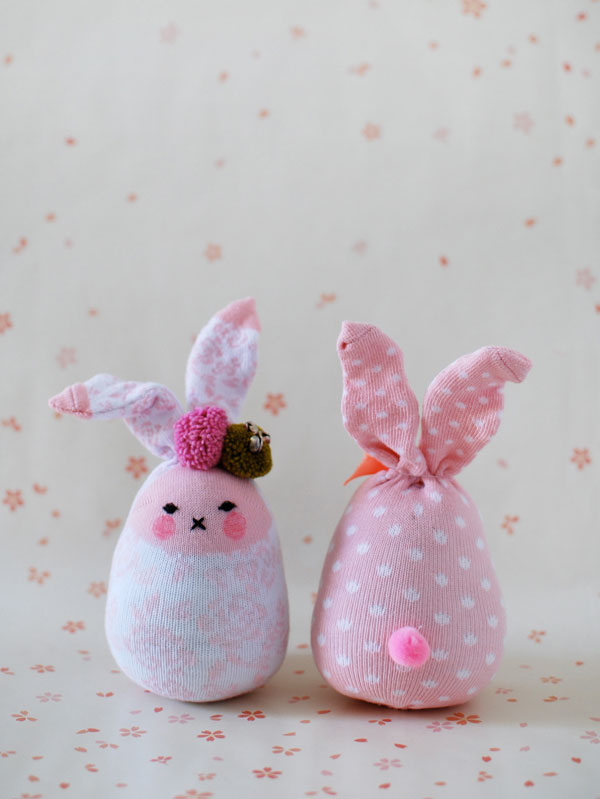 sock-bunny-tutorial-step16