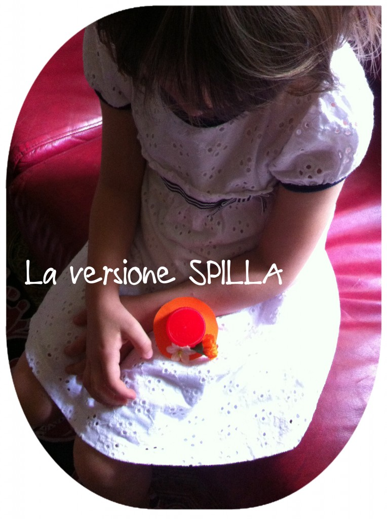 spilla_cappello_nv