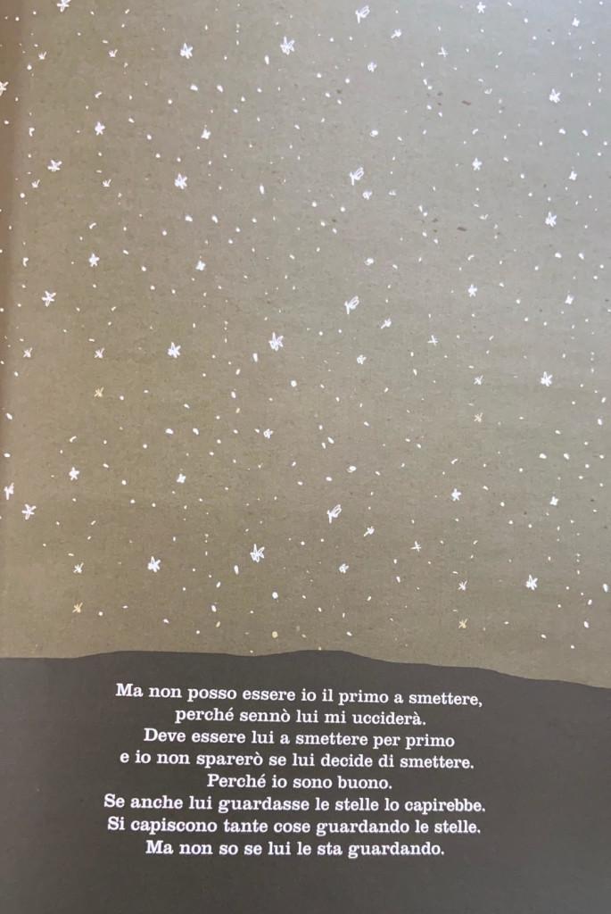 stelle_ilnemico_nv