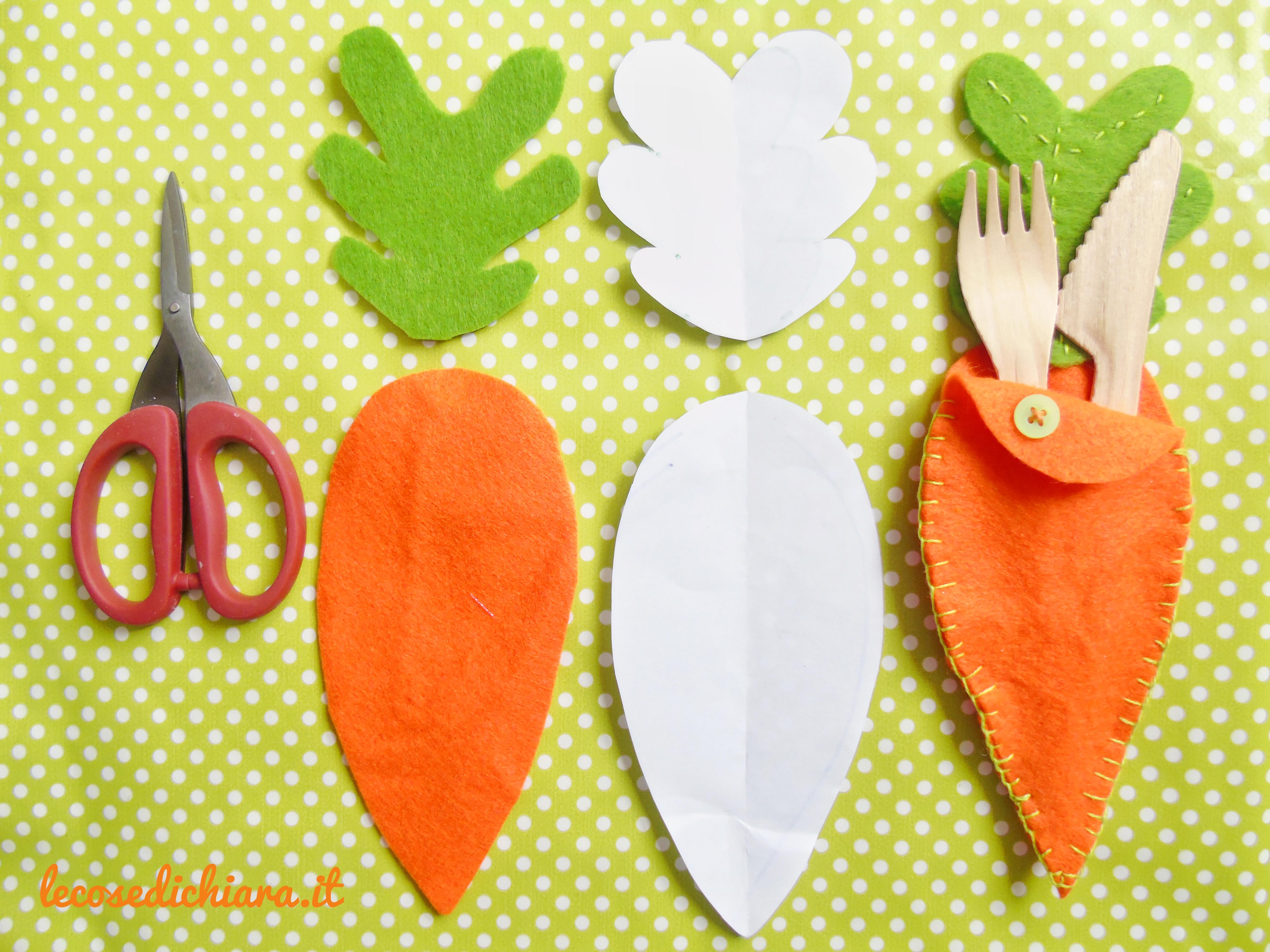 step-1-carote-per-pasqua-lecosedichiara-chiara-zenga