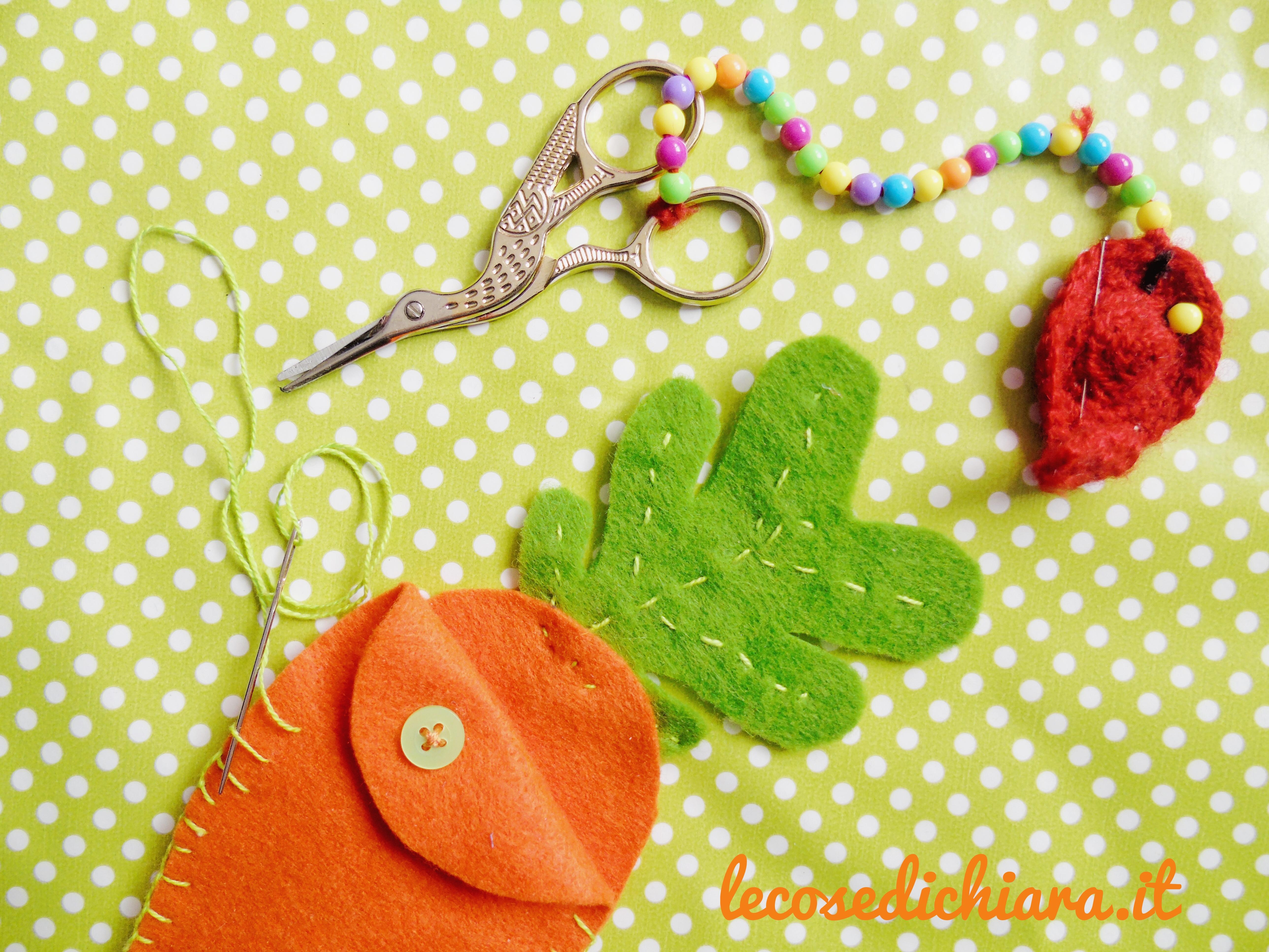 step-2-carote-per-pasqua-lecosedichiara-chiara-zenga