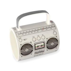 stereo-mug-300x300