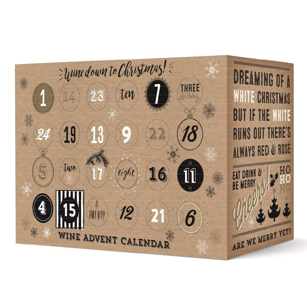 the-pip-stop-wine-advent-calendar-p563-655_image