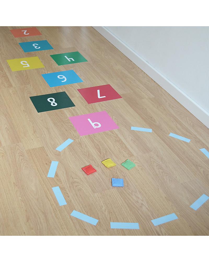 tresxics-adesivi-in-vinile-per-pavimento-gioco-della-campana-multicolore-decorazioni_31742_zoom