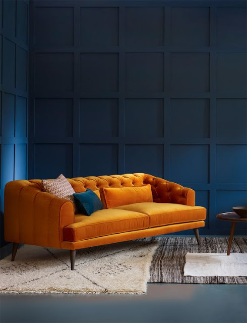 turuncu-chester-koltuk-modeli