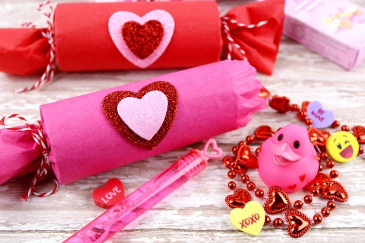 valentines-treat-popper-horizontal