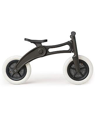 wishbone-design-studio-wishbone-bike-recycled-2-in-1-bicicletta-2-in-1-che-cresce-col-tuo-bimbo-100-plastica-riciclata-biciclette-senza-pedali_19641_list