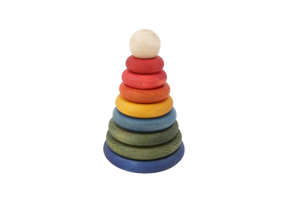woodenstory_rainbowstacker
