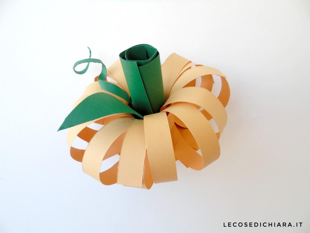 zucca-finita-halloween-chiara-zenga-lecosedichiara